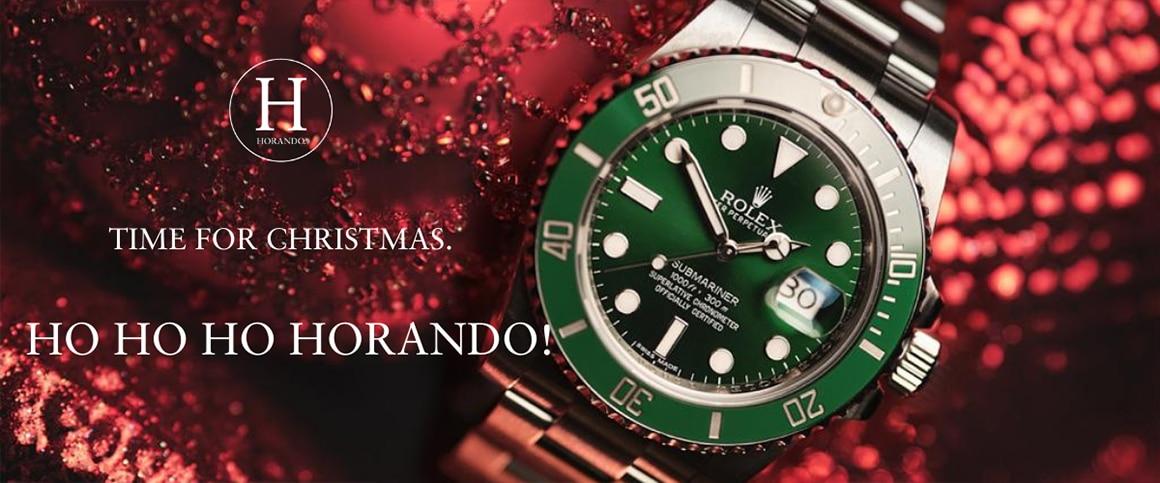 Stimmungsvolle Produktfotos Weihnachten